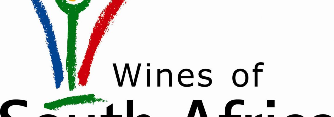 Premio Voice Of Wine 2014