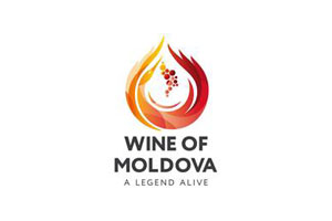 //www.worldbulkwine.com/wp-content/uploads/2018/02/2016.png
