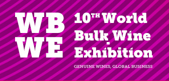 //www.worldbulkwine.com/wp-content/uploads/2018/02/descarga.png