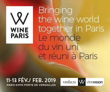 //www.worldbulkwine.com/wp-content/uploads/2018/10/wine_paris-1.jpg