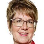Alison Flemming MW