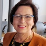 Cristina Pandolfi